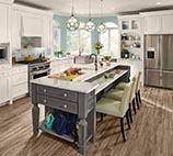 kitchen-islands-and-peninsulas.jpeg