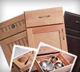 kitchen-planner.jpg