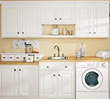 laundry-room-cabinets.jpg