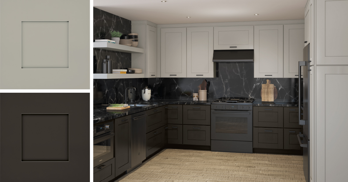 merillat-black-and-grey-two.jpg