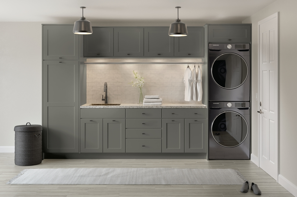 merillat-classic-collection-graphite-laundry-room.jpg
