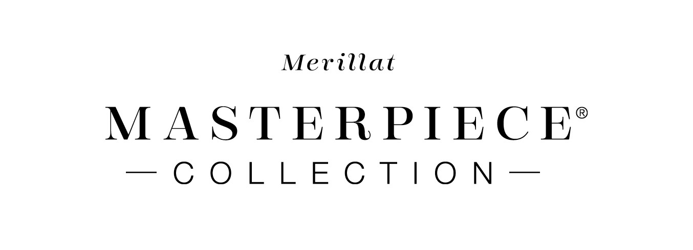 merillat-specialty-finishes.jpg