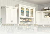 scroller-kitchen-cabinetry.jpg
