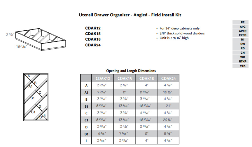 utensil-drawer-organizer-diagram.jpg