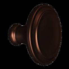 Merillat Masterpiece® Statuary Bronze Simplicity Knob