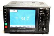 00 01 02 03 04 05 MERCEDES ML320 ML430 ML500 NAVIGATION RADIO CD PLAYER  CODE