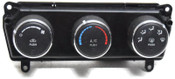10 11 12 13 14 Chrysler 200 Climate Control