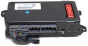 97 98 Ford F150 F250 4x2 Gem Body Control Module