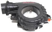 06 07 08 09 10 11 Honda Civic Hybrid Battery Cooling Fan