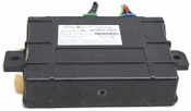 04 05 06 07 08 Ford F150 Body Security Module