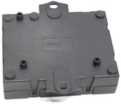 11 12 13 14 15 Ford C-MAX Central Door Locking Module