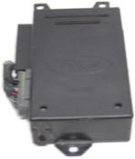 97 98 Ford F150 4x2 Multi-function GEM Module