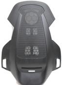 13 14 15 16 Ford Escape Upper Dash Panel SYNC Black