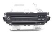 06 07 08 BMW 3-Series Radio Navigation DVD CD Player