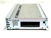 06 07 08 09 10 Hyundai Santa Fe Radio Amplifier 96300-2B820.
