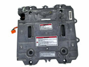 05 06 07 Honda Accord Hybrid IMA Battery Pack 107K OEM Tested