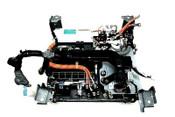 05 06 07 Honda Accord Hybrid IMA Battery Inverter Converter Charger