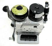03 04 05 06 Mercedes-Benz E320 E500 Break System ABS Pump A0054317212Q4