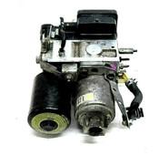 04 05 06 07 08 09 Toyota Prius ABS Anti-Lock Brake Pump Actuator 44510-47050