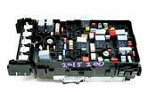 15 Chrysler 200 Fuse Box Junction Module 68209781AC