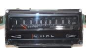 77 78 79 Cadillac Fleetwood Speedometer Instrument Cluster 8989323