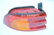 01 02 KIA OPTIMA TAIL LIGHT TAILLIGHT LEFT DRIVER