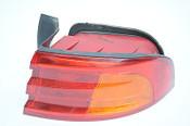 01 02 KIA OPTIMA TAIL LIGHT TAILLIGHT RIGHT DRIVER