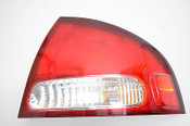 00 01 02 03 NISSAN SENTRA RIGHT PASSENGER TAIL LIGHT OEM