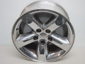 "02 03 04 05 06 07 DODGE RAM DAKOTA 20"" WHEELS"