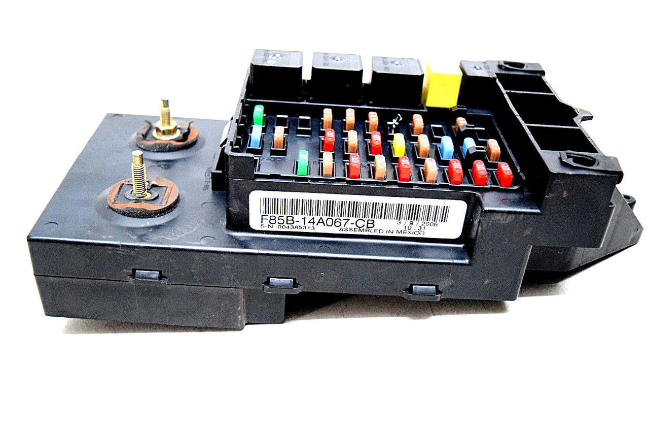 In A Dash For 1998 Ford Expedition Fuse Diagram - Wiring ...  Ford F Fuse Box Price on 2005 ford e150 fuse box, 2005 kia optima fuse box, 1991 ford f150 fuse box, 2005 subaru impreza fuse box, 2005 dodge ram 2500 fuse box, 2005 ford f750 fuse box, 2005 pontiac grand am fuse box, 1993 ford f150 fuse box, 2005 toyota prius fuse box, 1985 ford f150 fuse box, 2012 ford mustang fuse box, 2010 dodge ram 1500 fuse box, 2005 chevrolet colorado fuse box, 2005 ford crown victoria fuse box, 2005 ford fuse box diagram, 1988 ford f150 fuse box, 2011 ford flex fuse box, 2012 ford expedition fuse box, 2005 mitsubishi galant fuse box, 2005 ford five hundred fuse box,
