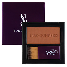 Madison Reed Root Touch Up w/Applicator, 0.13oz/3.6g Unboxed