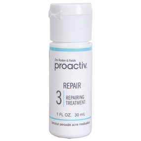 Proactiv Repairing Treatment - Travel Size 1oz/30ml