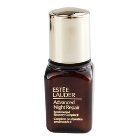 Estee Lauder Advanced Night Repair Synchronized Recovery Complex II - Travel Size 0.24oz/7ml