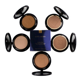 Estee Lauder Double Wear Stay-in-Place Powder Makeup 0.42oz/12g