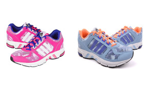 Adidas  Equipment 10 Women's Running Sneakers