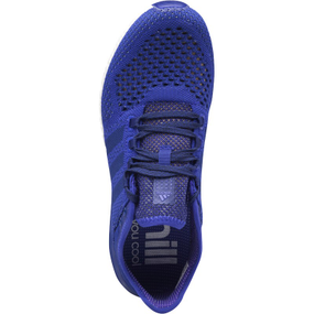 Adidas CC Cosmic Boost Men's Running Shoes