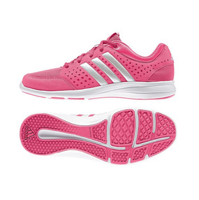 Adidas Ariana Women's Shoes B40572