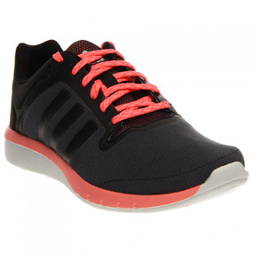 Adidas CC Fresh 2 W Women's Running Shoes S85083