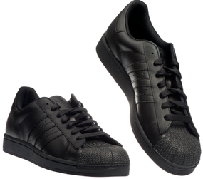 Adidas Superstar II Men's Casual Shoes