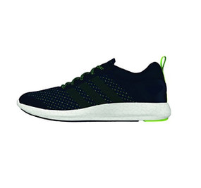 Adidas Primeknit Pureboost Men's Running Shoes