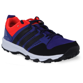 Adidas Kanadia 7 TR Kid's Running Shoes
