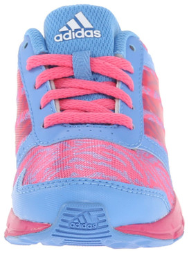 Adidas Hyperfast Kid's Running Shoes  B44134