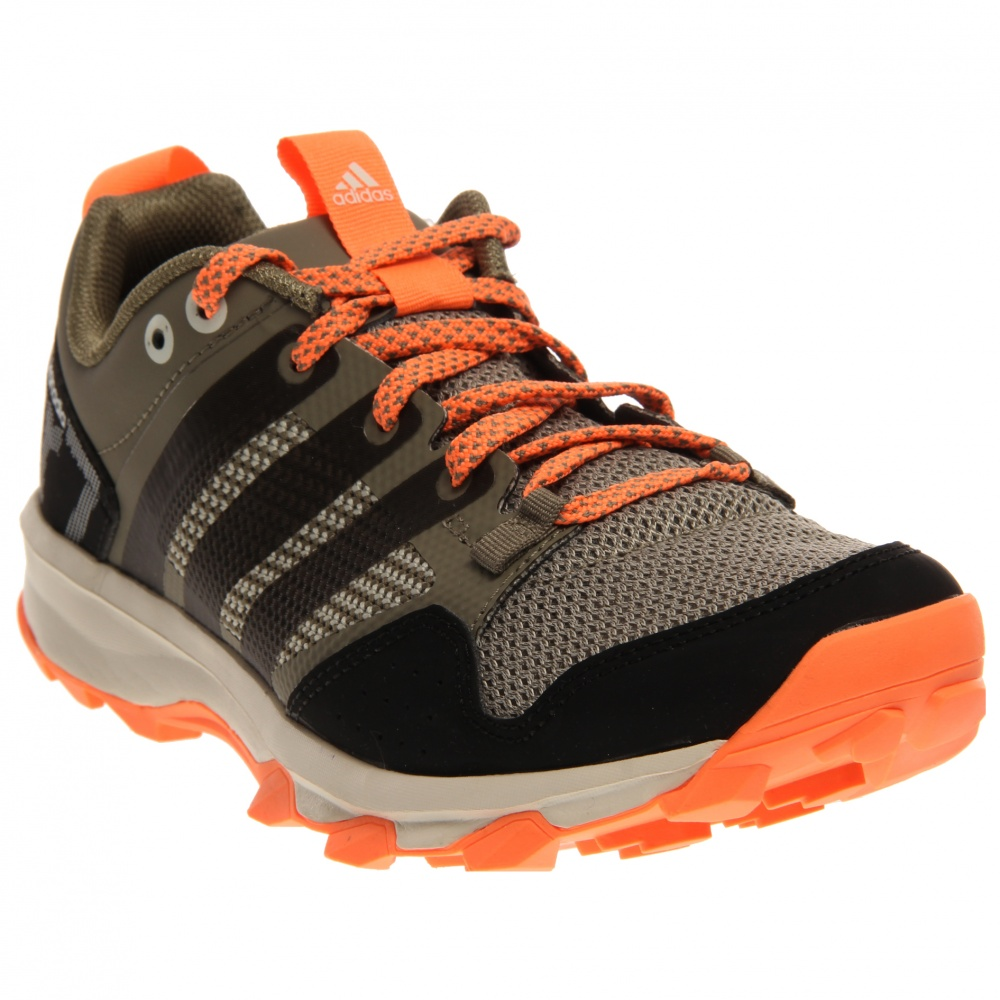 best authentic classic style amazing selection Adidas Kanadia TR 7 Women's Running Shoes B40585