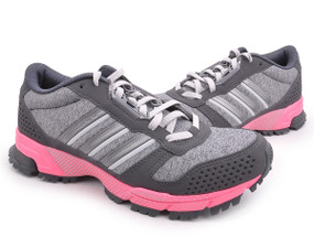 Adidas Original AKTIV Women's Running Shoes B26576