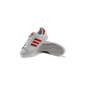 Adidas Superstar Men's Casual Shoes