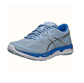 ASICS 33 FA Women's Running Shoe T583N