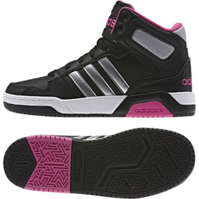 Adidas Neo BB9TIS Kid's Shoes