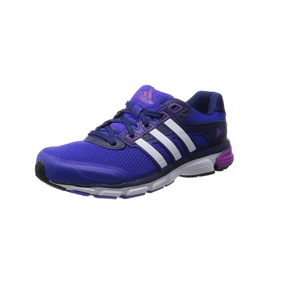 Adidas Nova Cushion Women's Running Shoes B44467