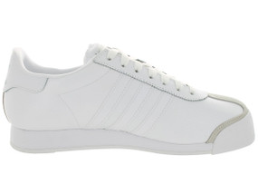 Adidas Samoa Men's Casual Shoes 133759