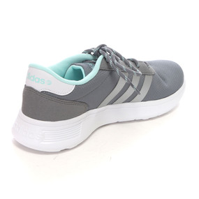 Adidas Lite Racer Women's Shoes F97996